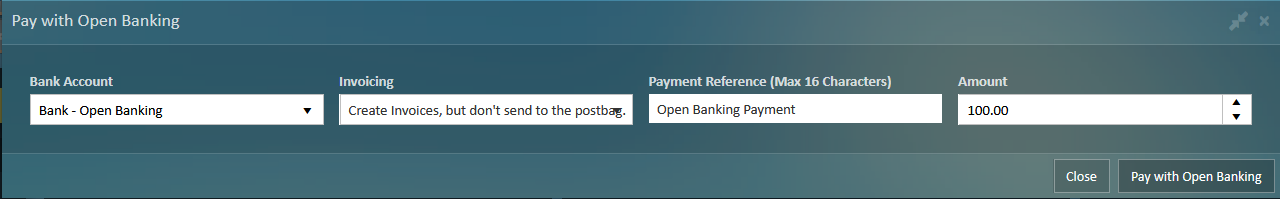 OB_payment.png