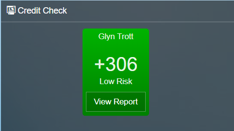 CreditCheckWidget_CompletedCheck.png