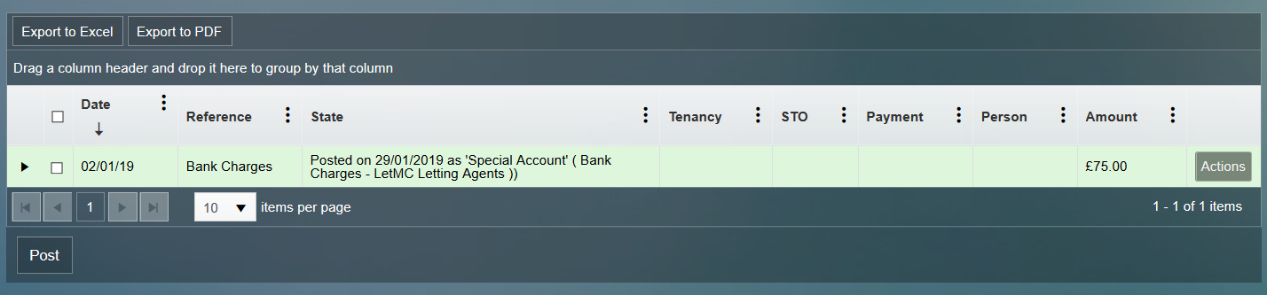 Bank_Rec_Special_Account.png