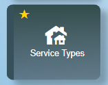 ServiceTypes_1.png